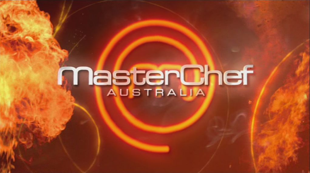 Master Chef: 301 Moved Permanently